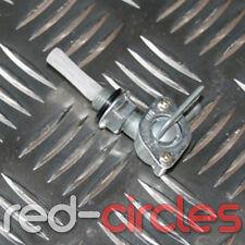 CRF50 PIT DIRT BIKE PETROL FUEL TAP ON OFF SWITCH 50cc 110cc 125cc 140cc PITBIKE