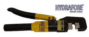 70-mm2-Hydraulic-crimping-crimper-tool