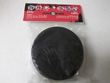 """2004 Canada Post NHL All Stars 6 Collector Coasters """"NEW"""""""