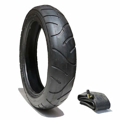 BRAND NEW 12.5 x 2.25 TYRE FOR QUINNY BUZZ