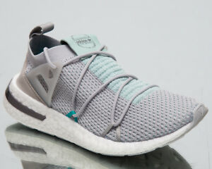 info for 5cc51 3d086 Image is loading adidas-Originals-Women-039-s-Arkyn-Primeknit-New-
