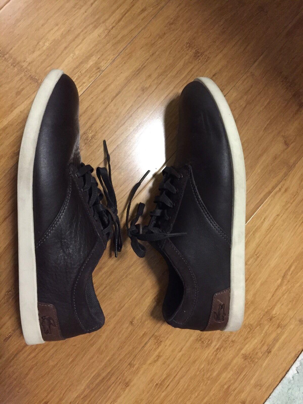 Cole Oxfords Haan Womens 2.0 Zerogrand Stitchlite Oxfords Cole Shoes Grey Peach W11512 68bd5c