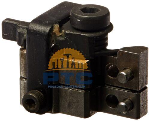 Hitachi 332443 Lame Support Assemblage Pièce de Rechange