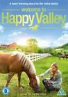 Welcome to Happy Valley 5037899039281 With Dan Glenn DVD Region 2