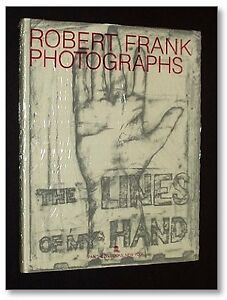 Robert-Frank-The-lines-of-my-hand