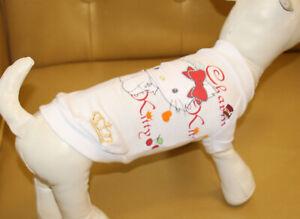 4538-Angeldog-Hundekleidung-Hundeshirt-Pulli-Hund-Shirt-Chihuahua-RL22-XXS