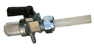 Benzinhahn-pas-f-Simson-S51-S50-S53-S70-S83-s-51-Star-6mm-Kraftstoffhahn-Filter