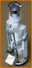 SIAMP SKIPPER 45 Dual Flush Drop Valve WC syphon toilet siphon Spülkasten