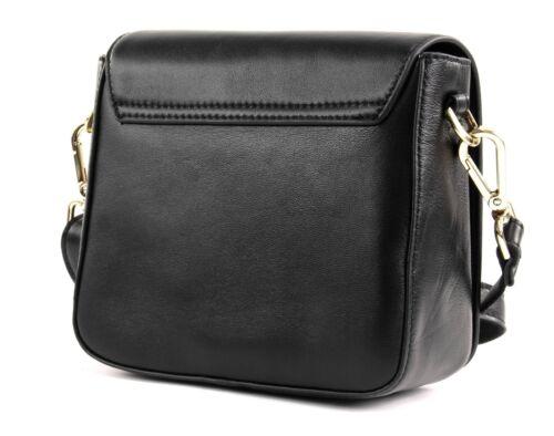 Crossbody Fredsbruder Twinkle Bag Fredsbruder Black Twinkle F1xZ61qwv