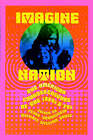 Imagine Nation: The American Counterculture of the 1960s and '70s by Taylor & Francis Ltd (Paperback, 2001)