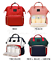 Multifunction-Nappy-Bag-Mommy-Diaper-Backpack thumbnail 2