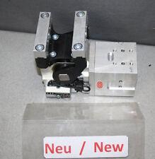 DESTACO Keilklemm Winkelspanner DE STA CO  82A5-200G0800