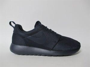 5 Sz One 511881 Nike Triple Roshe Obsidian 9 418 xqPWwYO7