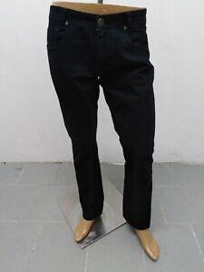 Pantalone-NORTH-SAILS-UOMO-Taglia-size-28-pants-man-jeans-uomo-cotone-P-5406