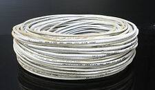 Western Electric We18ga AIW Wire Cable Ks13885 Tinned Copper ...