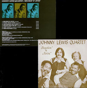 JOHNNY-LEWIS-shuckin-039-n-039-jivin-039-JAMES-MOODY-JAPAN
