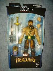 Marvel-Legends-HERCULES-Avengers