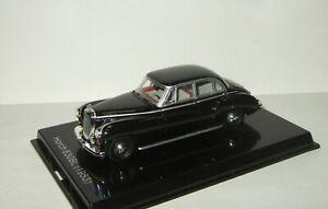 1-43-Norev-Provence-Moulage-Horch-830-BL-Saloon-1953-black-PM0088