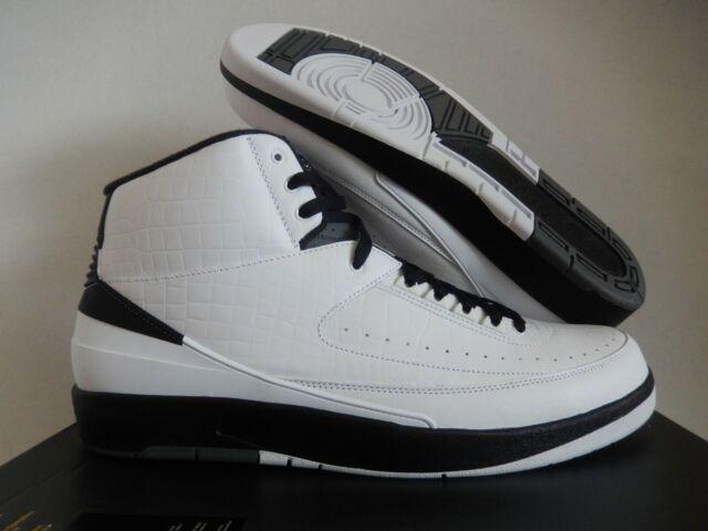 Nike Air Jordan 2 Retro Wing It 28cm