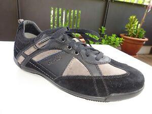 Geox, Respira, Schuhe, Gr. 42