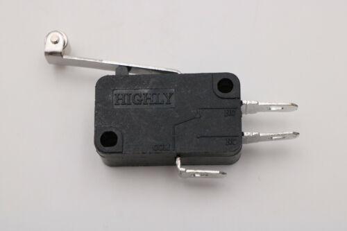Highly VS10N061C210A125//250VAC