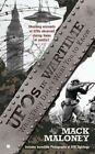 UFOs in Wartime: What They Didn't Want You to Know by Mack Maloney (Paperback, 2011)