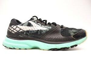 0a83d6956c2 Womens Brooks Launch 3 Athletic Support Cross-Training Running Shoes ...
