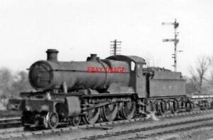 PHOTO-GWR-7812-ERLESTOKE-MANOR-AT-TILEHURST-1948