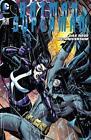 Batman / Superman 03 von Paul Levitz und Greg Pak (2015, Taschenbuch)