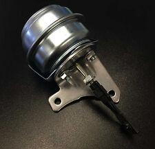 Turbocharger Wastegate Actuator Garrett GT1749V 724930 Audi VW Seat Skoda 2.0TDI