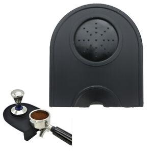 Silicone-Barista-Coffee-Espresso-Latte-Art-Pen-Tamper-Tamping-Holder-Pad-Mat