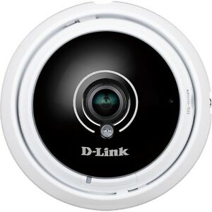 D-Link-Vigilance-DCS-4622-2-9-Megapixel-Network-Camera-Color-dcs4622