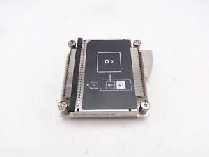 HP-777686-001-BL460C-G9-HEATSINK-CPU2
