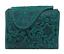 Indexbild 2 - Damen Geldbörse Naturleder Rustikal Rindleder RFID / NFC Geldbeutel Portmonai