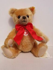 Steiff growling bear classic 011566