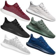 adidas Originals Tubular Shadow Damen Herren Straßen Schuhe Turnschuhe Sneaker