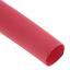 Adhésif//Colle Doublée Imperméable Semi Flexible Chaleur Shrink Tubing 52//13mm Housse