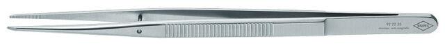Knipex 92 22 35 Precision Tweezers (922235)