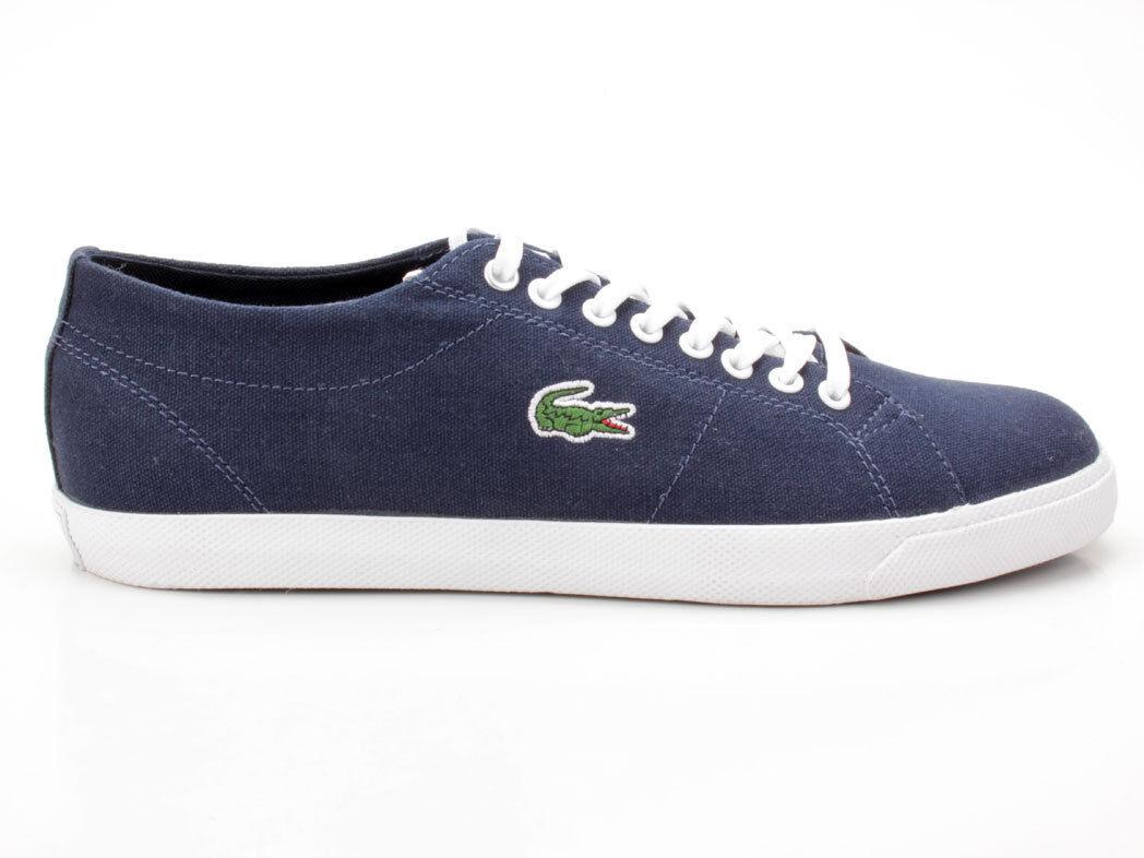 Ntatxx4229 Sneaker Lacoste Weiß Www Marcel Spm Mb Blau H2WE9IYD