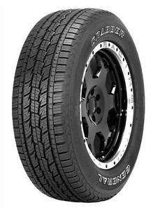 General Tire 235 70r15 Grabber Hts 15485220000 Ebay