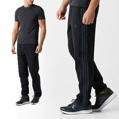 Pantaloneschándaltrotarpantalones Adidas 365 De Lana Nuevas Cool Onw0Pk