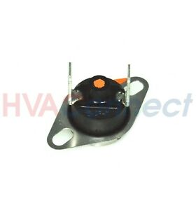 Amana OEM Furnace Replacement Limit Switch 10123519