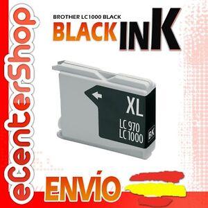 Cartucho-Tinta-Negra-Negro-LC1000-NON-OEM-Brother-DCP-540CN-DCP540CN