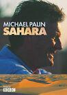 Sahara by Michael Palin (Hardback, 2002)