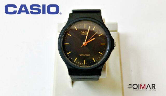 e12d6707764 Vintage Casio Collection Mq-24-n Module 705 for sale online