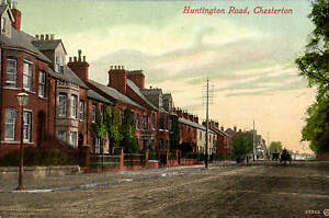 Chesterton-Huntington-Road-52352-by-Valentine-039-s