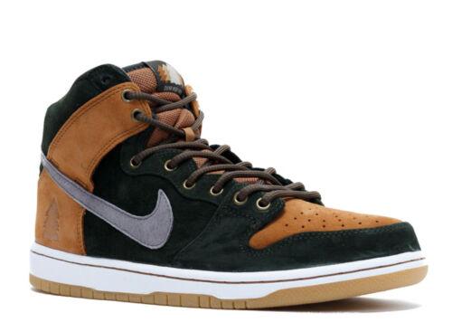 8 High Marrone Hg Grown Prm Home Nike Sequoia Qs Grigio Taglia Dunk 303eac5d28c1f1511d513db14f24eb56870 Sb 839693 QrdsxthC
