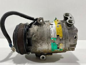 Ricambi-Usati-Compressore-Aria-Condizionata-Opel-Astra-G-09167048