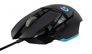 Logitech-G502-Proteus-Core-Tunable-Gaming-Mouse