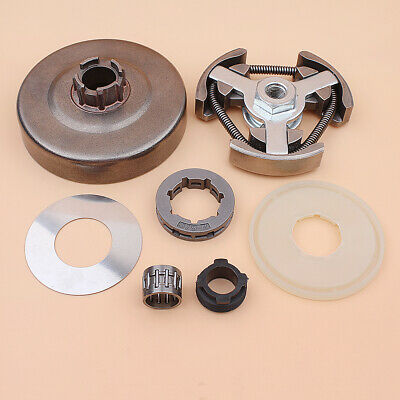 New Washers for Husqvarna 268 61 272 Chainsaw replaces 501 83 17-01 2